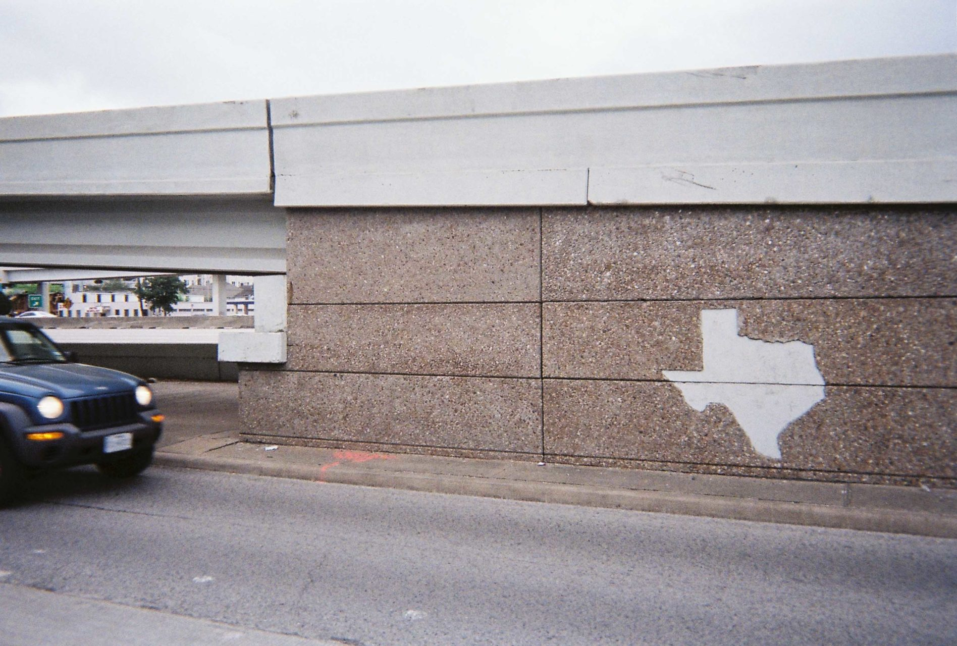 Disposable Houston